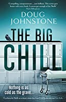 The Big Chill (The Skelfs Book 2) (English Edition)