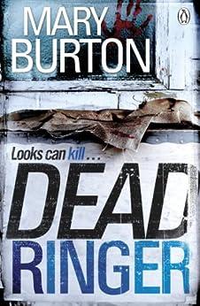 Dead Ringer by [Mary Burton]