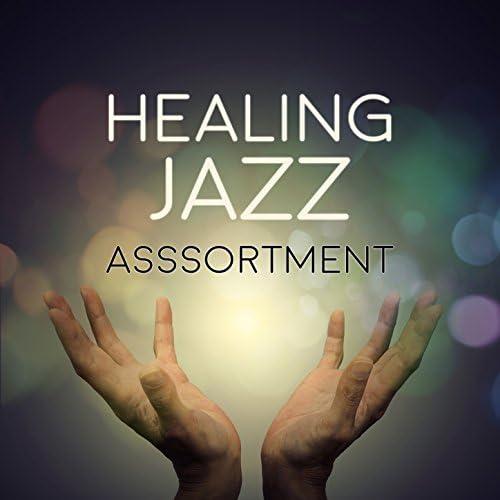 Smooth Jazz Healers, Easy Listening & Relaxing Instrumental Jazz Ensemble
