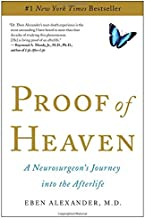 Best proof of heaven and hell Reviews