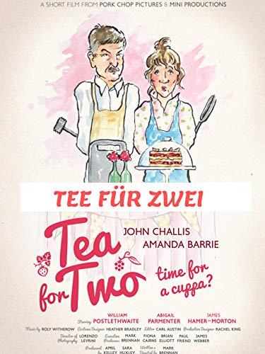 Tee für zwei [OV]