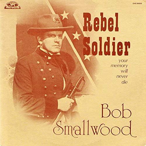 Bob Smallwood