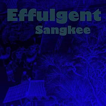 Sangkee