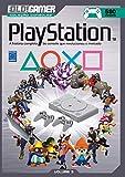 Dossiê OLD!Gamer Volume 3: PlayStation