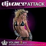 DJ Voice Attack Vol. 3 - 2010