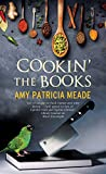 Cookin' the Books (A Tish Tarragon Mystery)