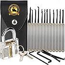 ピックレンチセットピンセットピックセット、平たい型、先曲り型、安全開口選択キット修理コンピュータツール修理携帯電話ツールアクセサリ
