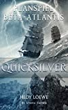 Planspiel Beta-Atlantis: Quicksilver