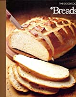 Breads (The Good Cook Series) 0809429020 Book Cover