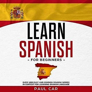 Download Spanish Language Instruction Audio Books   Audible com