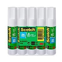 Scotch 6208SF5 Klebestift