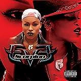 Let Me Blow Ya Mind [feat. Gwen Stefani] [Explicit]