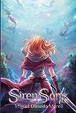 SirenSong: 1 (Saga Canciones de Iris)