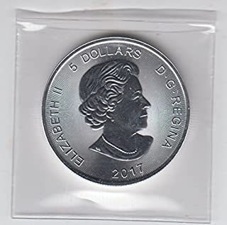 Best canadian five dollar coin Reviews