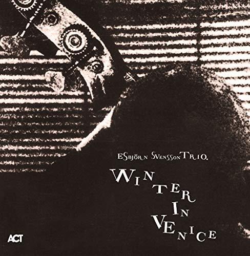 Winter in Venice [Vinyl LP]