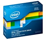 Intel SSD 330 Series Maple Crest 120GB MLC 2.5inch 9.5mm Reseller Box SSDSC2CT120A3K5