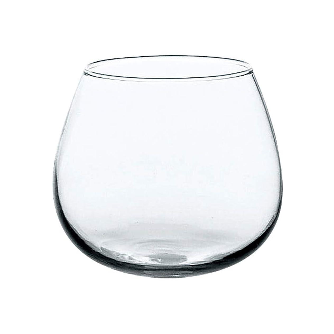 ペンダント論理的に受け継ぐ東洋佐々木ガラス タンブラー クリア 495ml ブラブラタンブラー 食洗機対応 日本製 B-SW91