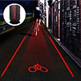 Bike Lane Lights - Best Reviews Guide