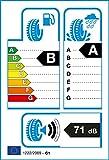 ROADSTONE 225/40 R18 92W EUROVIS SPORT 04 XL