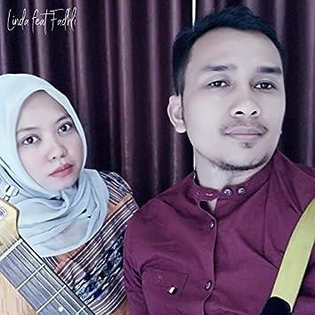 Cinta (feat. Fadhli)