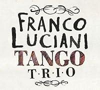 Franco Luciani Tango Trfo