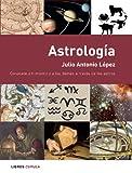 Astrología (Esoterismo)