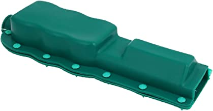 X-DREE TY62 Electrical Insulated Silicone Cover for Industrial Equipment Busbar Green (6e8131b3-a222-11e9-8d7c-4cedfbbbda4e)