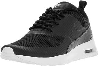 Women's Air Max Thea TxT Running Shoe