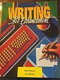 Writing Enhancement