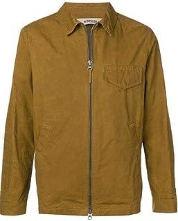 feb4cb76c8 Amazon.it: ASPESI - Cappotti e Giacche: Abbigliamento