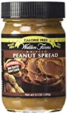 Walden Farms Peanut Spreads - 2.04 g...