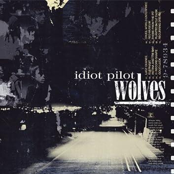 Wolves (Standard Version)