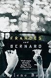 Image of Frances and Bernard