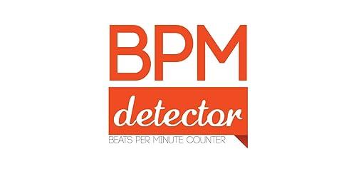 BPM Detector