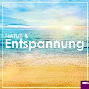 Natur & Entspannung