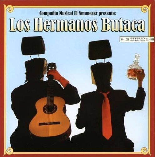 Compania Musical El Amanecer P