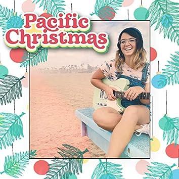 Pacific Christmas