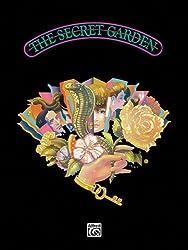 The Secret Garden: Vocal Score