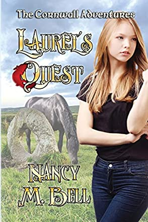 Laurel's Quest