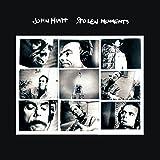 Stolen Moments (24Bit Remaster)