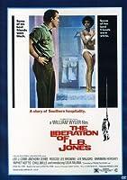 Liberation of L.B. Jones [DVD]