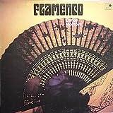 Carlos Montoya - Flamenco - Metronome - KMLP 336