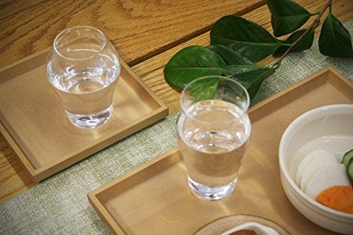 廣田硝子『究極の日本酒グラス酒グラスセット』