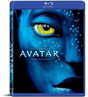 Avatar [Blu-ray + DVD] (Bilingual) (B00340UGM0) | Amazon price tracker / tracking, Amazon price history charts, Amazon price watches, Amazon price drop alerts