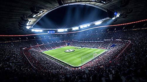 FIFA 19 Xbox One - 2