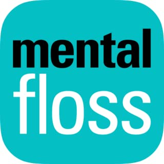 Best mental floss com Reviews