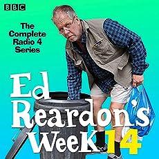Ed Reardon's Week 14