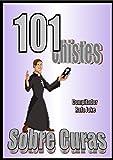 101 Chistes Sobre Curas. En español | Sacerdotes | Religiosos | Padrecitos | Humor | Cuentos| Bromas: Cuentos | chistes | bromas sobre curas en español | Humor