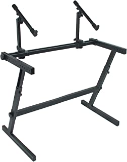 Quiklok Keyboard Stands (Z/726L)