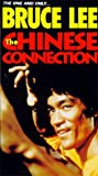 The Chinese Connection [VHS]
